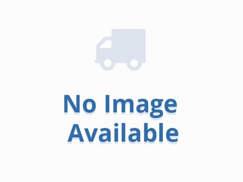 2019 Silverado 1500 Double Cab 4x4,  Pickup #3T4598 - photo 1